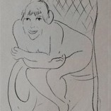 Picasso, Matisse prints stolen from Berlin gallery
